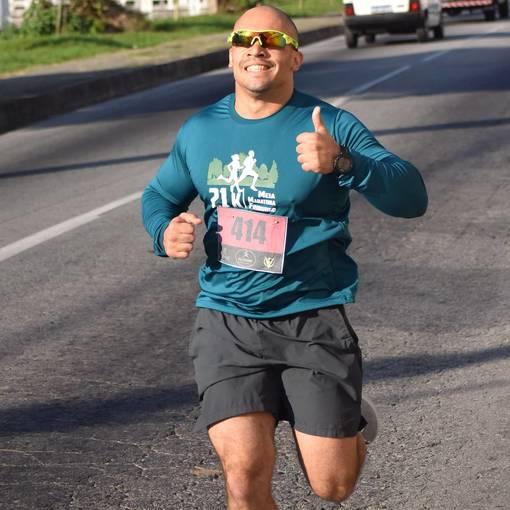 Friburgo Meia Maratona on Fotop