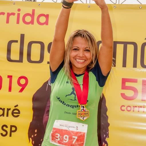 2a CORRIDA MARIA DOS REMÉDIOS En Fotop