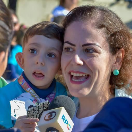 MARATONINHAS - CORRIDAS INFANTIS on Fotop
