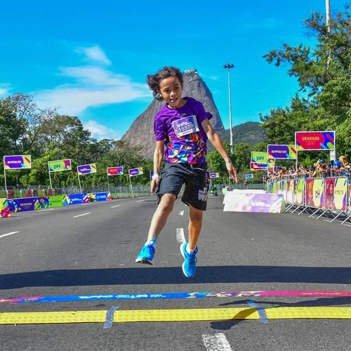 Maratoninha Gloob 2019En Fotop