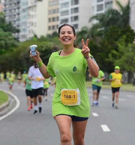 7ª Maratona de Revezamento Pão de Açucar on Fotop