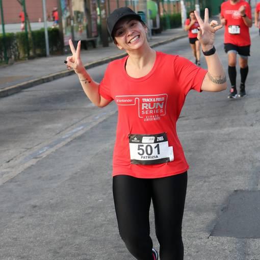 Santander Track&Field Run Series - Cidade Center Norte on Fotop