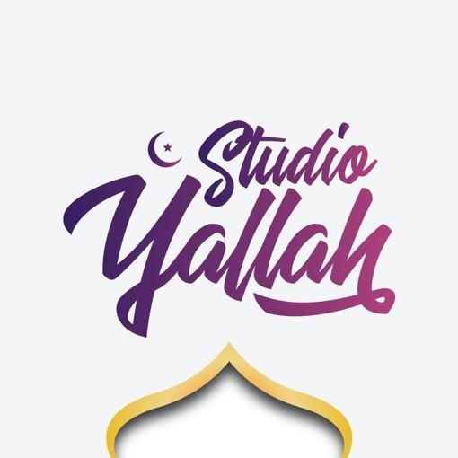 Festa Junina Yallah no Fotop