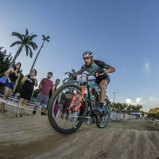 SENSE EXTREME DAYS - Desafio Sense de MTB XCM e Campeonato Brasileiro de Short Track no Fotop