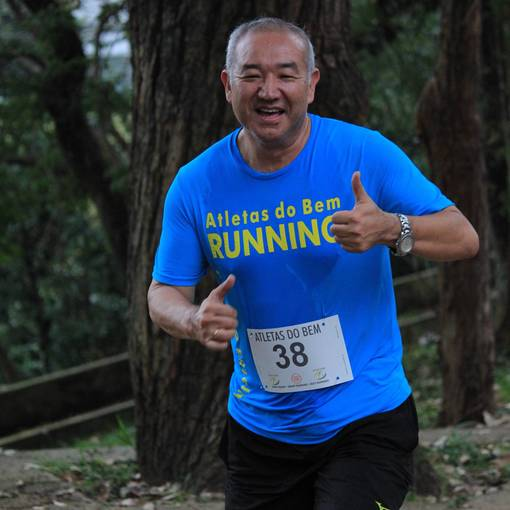 CITY RUNNING MORUMBI 2019 on Fotop