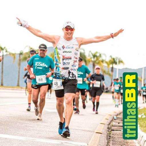 Maratona Internacional de Floripa 2019 on Fotop