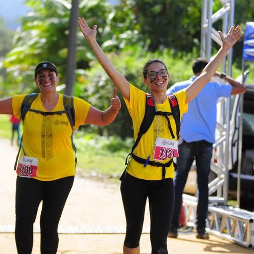 Guarani Race on Fotop