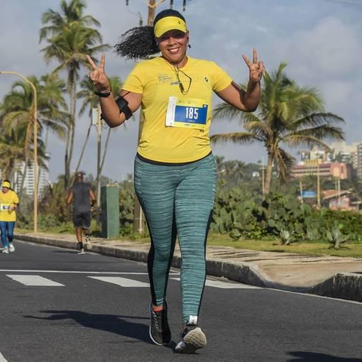 Circuito Banco do Brasil 2019 - Salvador no Fotop