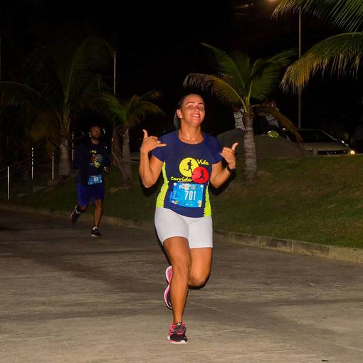 Night Run 2019 - Rock - Salvador on Fotop