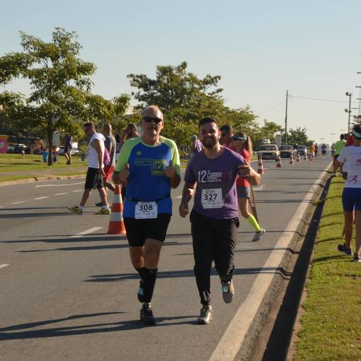 12ª Corrida e Caminhada Cruzeiro do Sul on Fotop