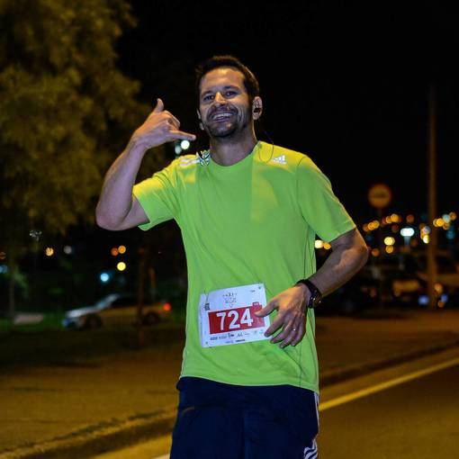 CITY RUN | SOROCABA no Fotop