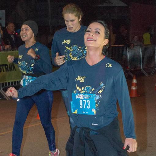 Night Run 2019 - Rock - Curitiba on Fotop