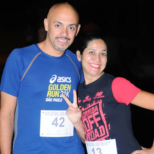 SMART NIGHT RUNNING MORUMBI 2ª ETAPA-2019 on Fotop