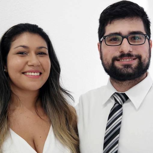 Casamento civil Leonardo & Aline on Fotop