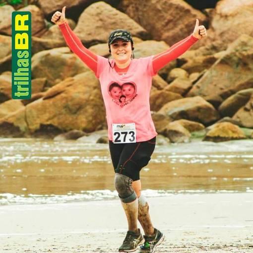 Trail Run Praias 2019 - Etapa Naufragados on Fotop