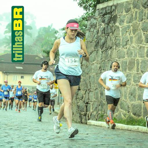 Meia Maratona Rústica Vila Itoupava on Fotop