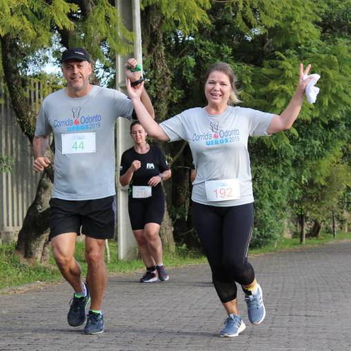 1ª Corrida Odonto UFRGS 2019 on Fotop