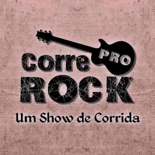 Corre pro Rock 2019 no Fotop