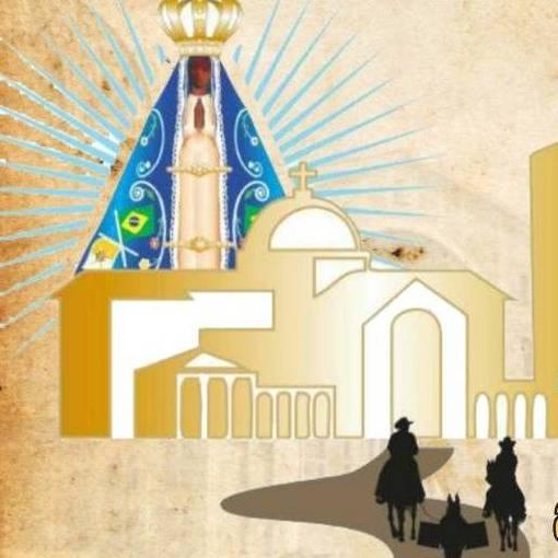 11ª Romaria dos Cavaleiros e Muladeiros de São Bernardo à Aparecida on Fotop