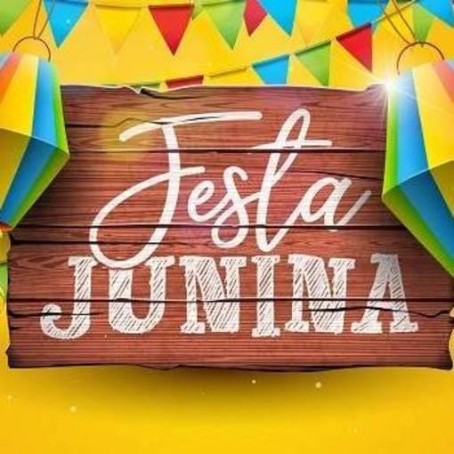 Festa Junina  Colégio Bassano Vaccarini e Sementinha Educação Infantil on Fotop