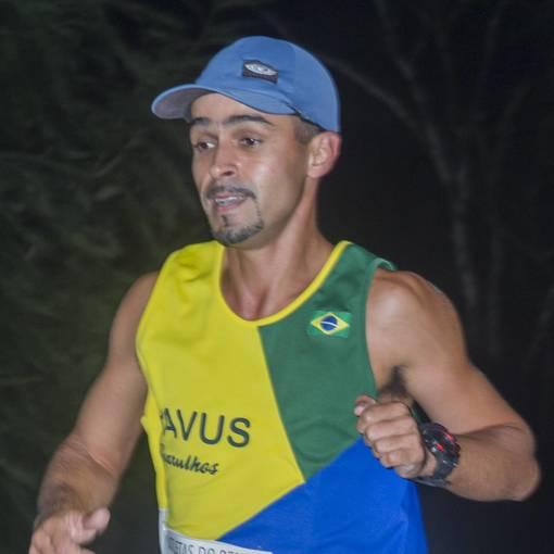 Smart Night Running Morumbi 2ª Etapa-2019 - Equipe ASI on Fotop