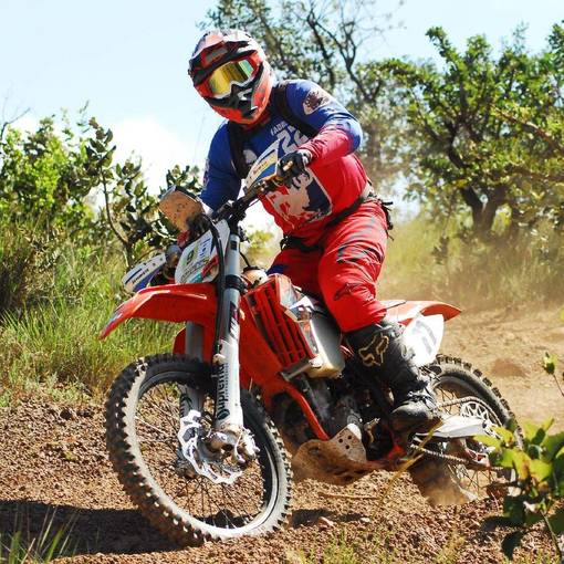 37º Enduro do Milho on Fotop