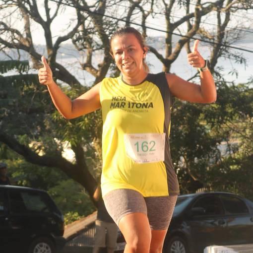 Meia Maratona São José de Anchieta  on Fotop