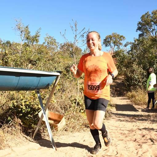 Apuana Trail Run - 5Km, 10Km, 15Km e KidsEn Fotop