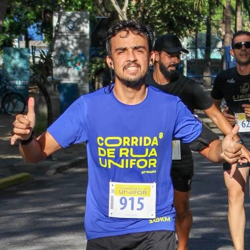 XXVII Corrida de Rua  Unifor on Fotop