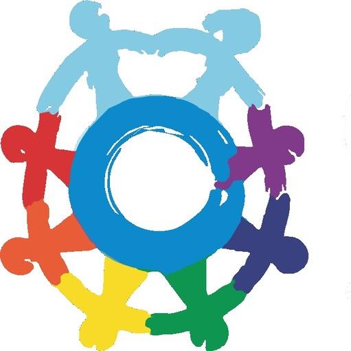 Corrida Solidaria on Fotop
