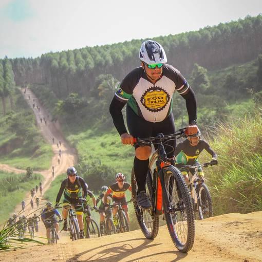 7º Passeio Ciclístico da Amizade MCA no Fotop