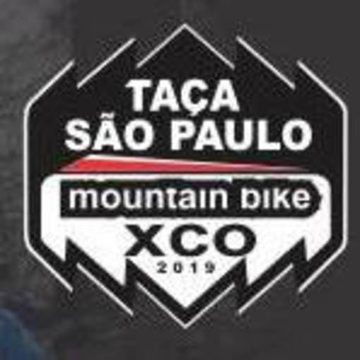 2ª Etapa Taça São Paulo de MTB XCO  on Fotop
