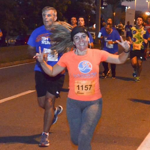 Tem Running - Sorocaba on Fotop