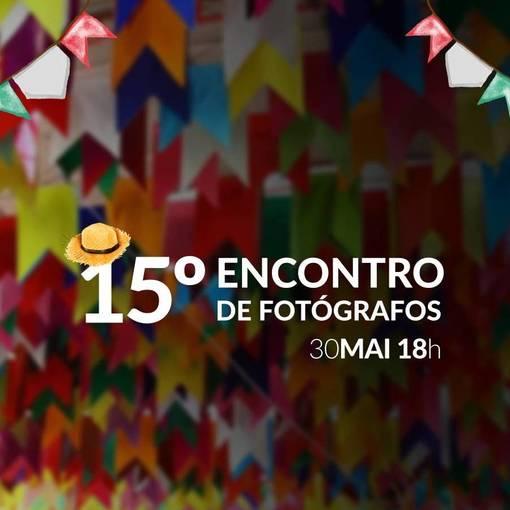 15º Encontro de Fotógrafos FOTOPEn Fotop