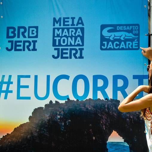 BEACH RUN BRASIL JERI 2019 on Fotop