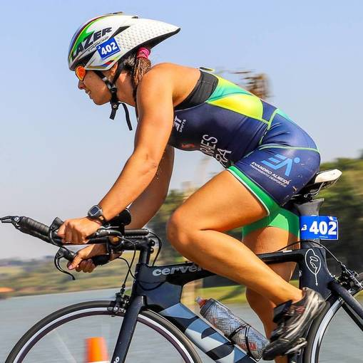 BLUE SERIES TRIATHLON INDAIATUBA 2019 on Fotop