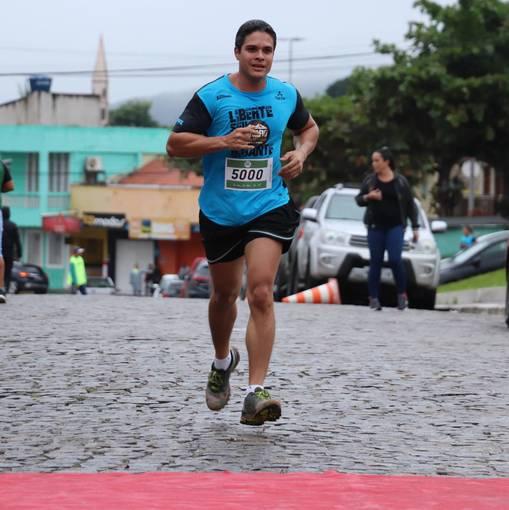 DESAFIO DAS SERRAS - ETAPA BANANEIRAS - PB on Fotop