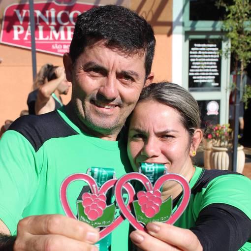 Vinho Love Run - 2ª edição on Fotop