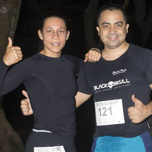 CLASSIC NIGHT RUNNING - Equipe ASI on Fotop