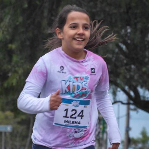 TH Kids Run (corrida infantil) on Fotop