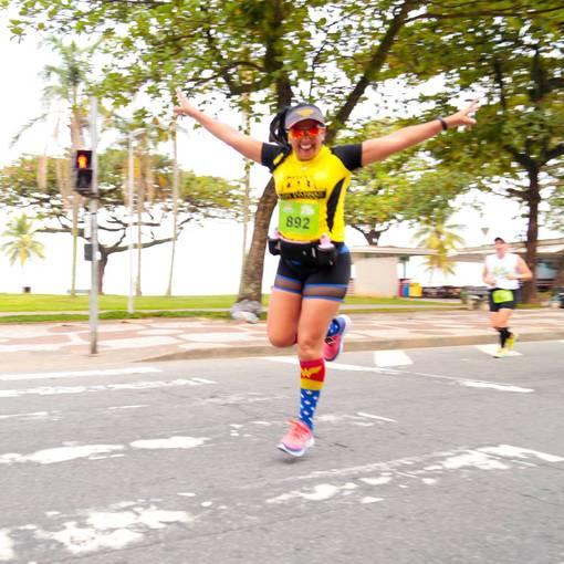 34º Campeonato Santista de Pedestrianismo - 1ª Etapa on Fotop