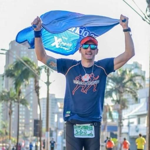 9 Meia Maratona Tribuna Ribeirão no Fotop