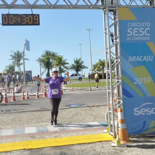 Circuito Sesc de Corridas - Hotel Sesc Atalaia on Fotop