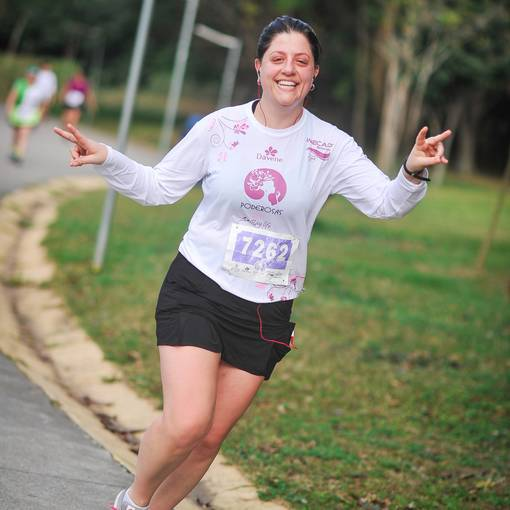 PODEROSAS RUN 2019 - EDICÃO INVERNO on Fotop
