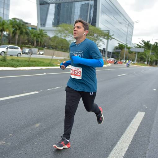 SANTANDER TRACK&FIELD RUN SERIES - JK Iguatemi II on Fotop