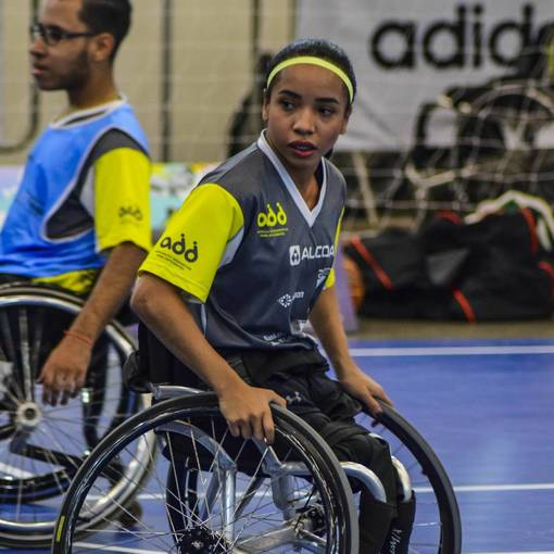 ReaTech Espaço ADD Arena Sports on Fotop