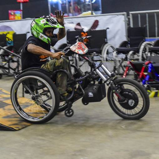 ReaTech Espaço ADD Arena Sports 15/06/2019 on Fotop