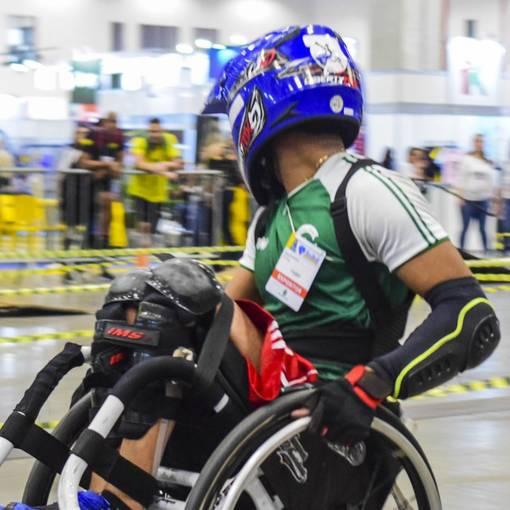 ReaTech Espaço ADD Arena Sports 16/06/2019  on Fotop