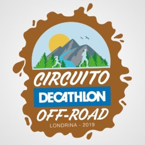 CIRCUITO DECATHLON OFF ROAD - LONDRINA - FAZENDA REFÚGIO  2019 on Fotop