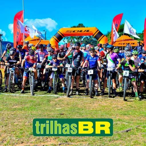 Volta de Santa Catarina de Mountain Bike on Fotop